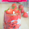 Strawberry Chia Seed Pudding2