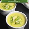 Asparagus Soup 3