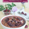 Black Forest Oatmeal3