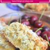 Vegan Pina Colada Crumb Bar2