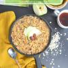 Baked Apple Pie Oatmeal2
