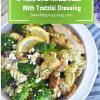 Broccoli and Feta Pasta Salad2