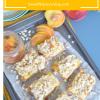 Peach Shortbread Oats Crumb Bar2
