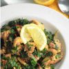 Chicken with Kale2