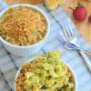 Pesto Mac and Cheese2