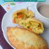 Chicken and Potato Curry Empanada2