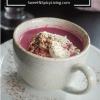 Beetroot Hot Chocolate3